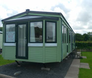 Fantastic Used Holiday Home Caravans now available at Maes Bangor Caravan Park
